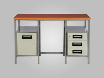 raka furniture - Double table
