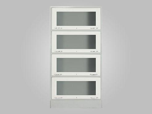 Raka furniture - Book case