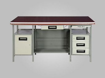 raka furniture - Executive table