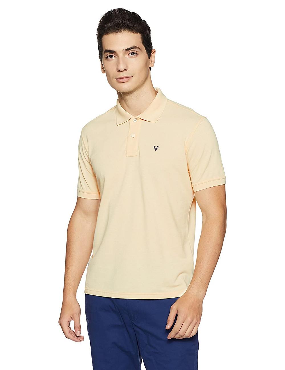 Dandyshirt men's shirt review
