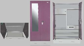 raka furniture - Italian by one