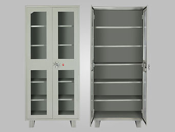 product-14370411170.jpg