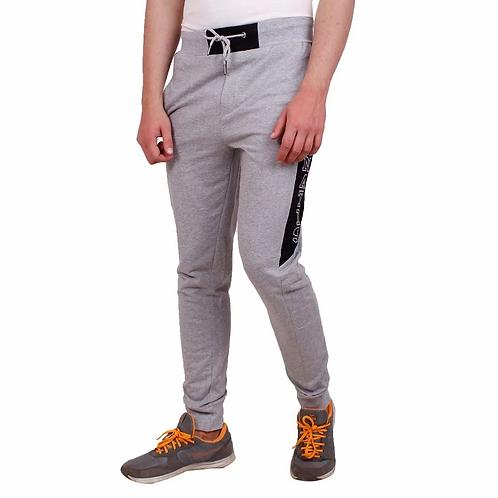 Basic track pant - Grey