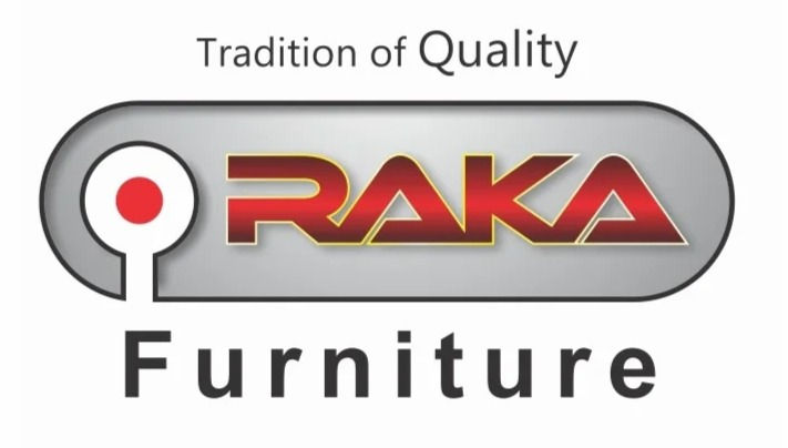 raka furniture