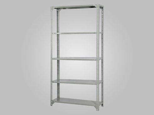 Raka furniture - Rack