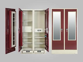 raka furniture - three in one