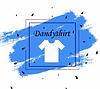 Dandyshirt