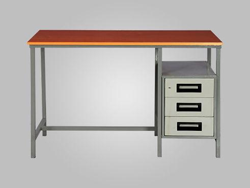 Raka furniture - Single table