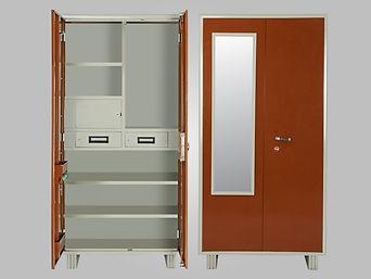 raka furniture - by two