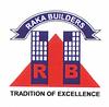 raka builder