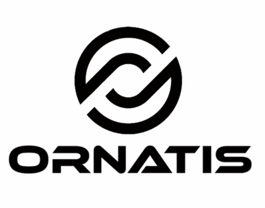 Ornatis