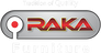 Raka Furniture logo