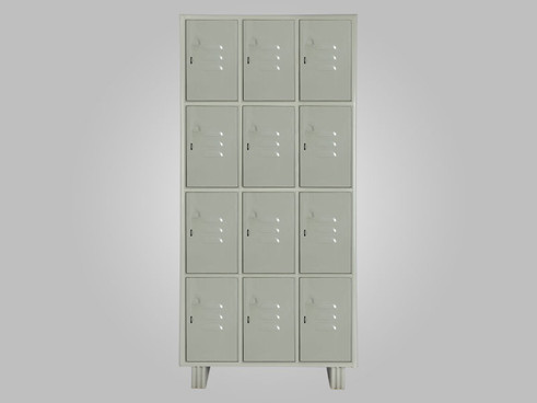 Raka furniture - 116 Locker