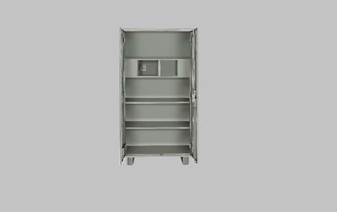 Raka furniture - SW/112