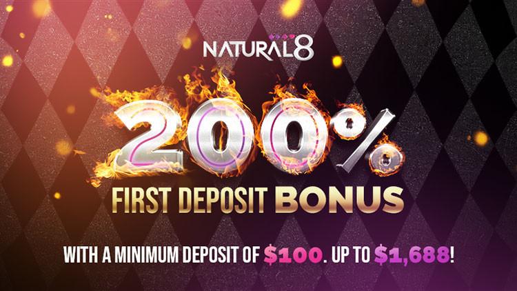 Natural8 First Deposit Bonus.jpg