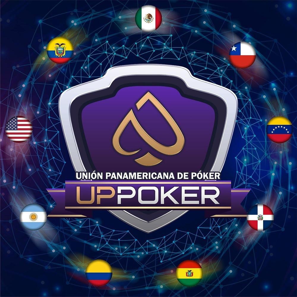 union panamericana pokerbros