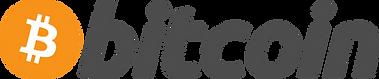 1280px-Bitcoin_logo.svg.png