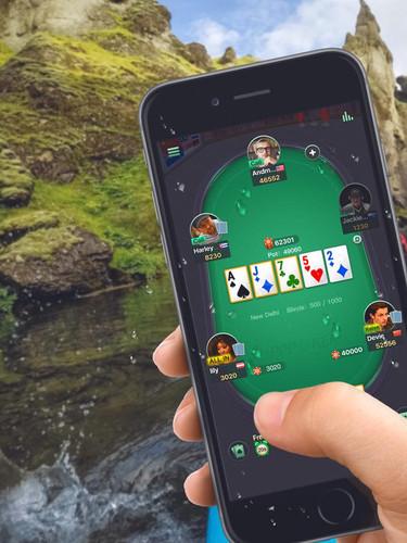 PPPoker-mobile.jpg
