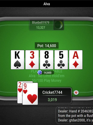 Pokerstars.in-table-min.jpg