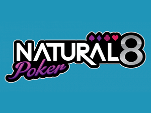 natural8logo-min.png