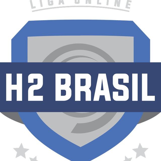 h2 liga brasil upoker