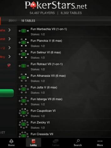 Pokerstars-mobile-menu-min.jpg