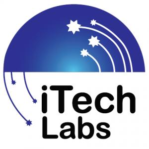 itechlabs logo