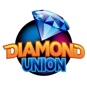 diamond union