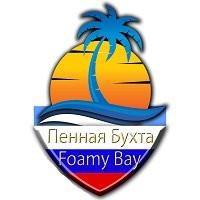 foamy bay russia upoker