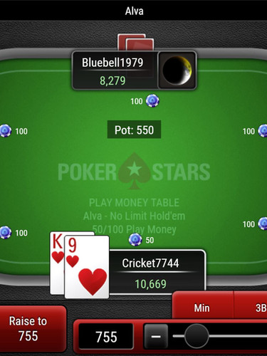 Pokerstars.in-table-action-min.jpg
