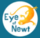 Eye of Newt LOGO.jpg