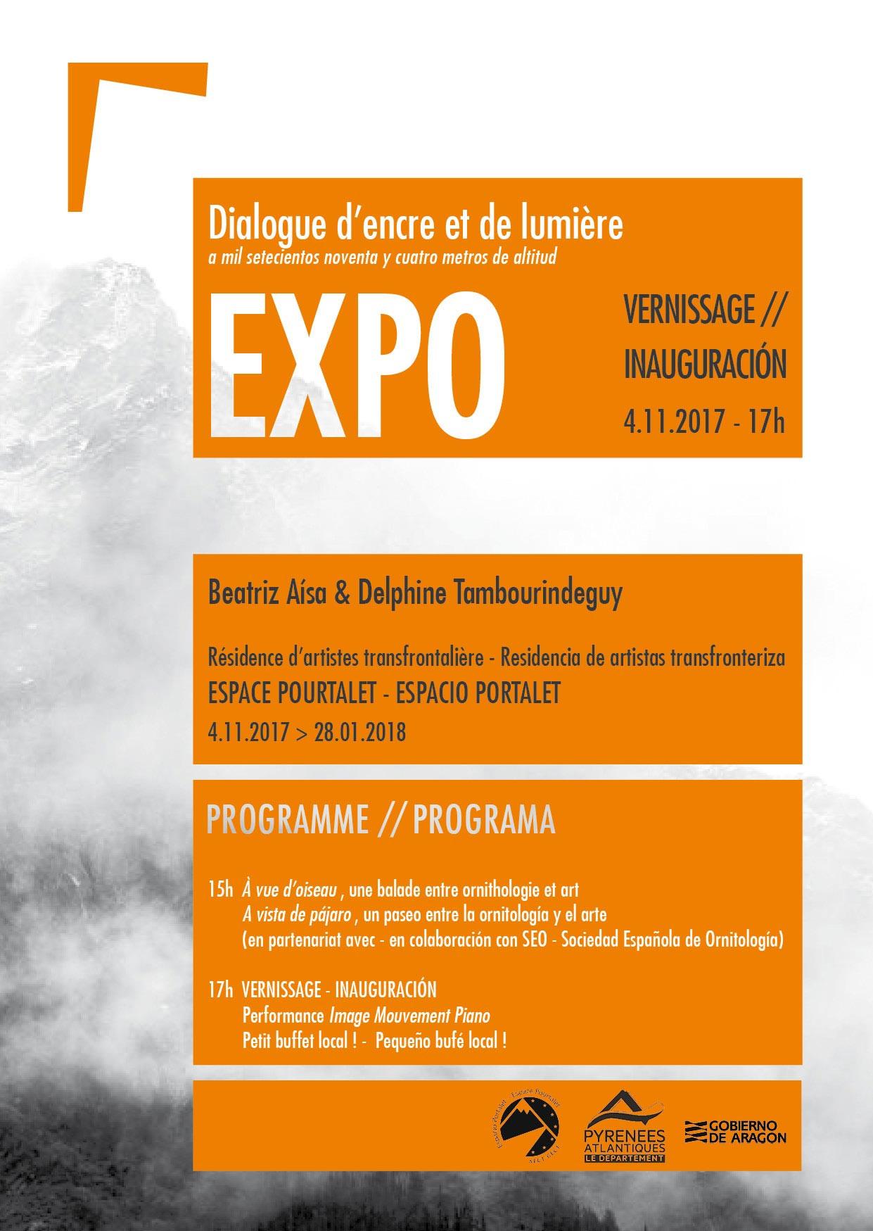 expo-pourtalet-web.jpg
