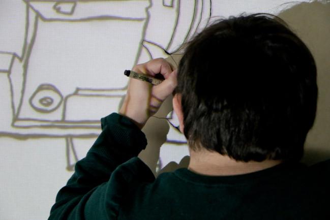 dessin-projection-2.jpg