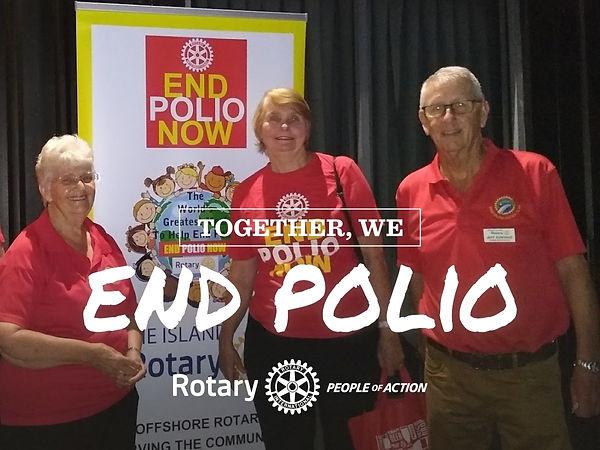 polio_23oct.jpeg