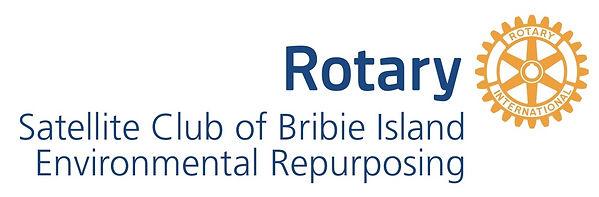 Logo RSC BI ER.jpeg