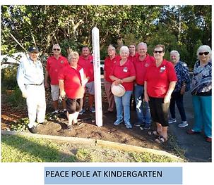 peace poles kindy.png