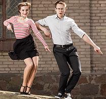 charleston dance swing wall.jpg