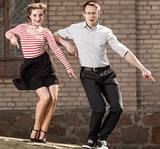 charleston dance swing wall.jpg