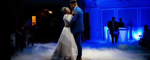 4. wedding dance.jpg