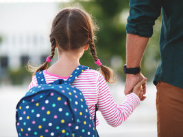 BACK-TO-SCHOOL DILEMMA AND SOCIAL FALLOUT FOR KIDS