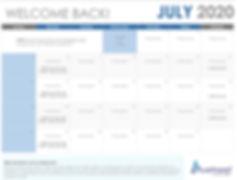 JULY2020-1.jpg