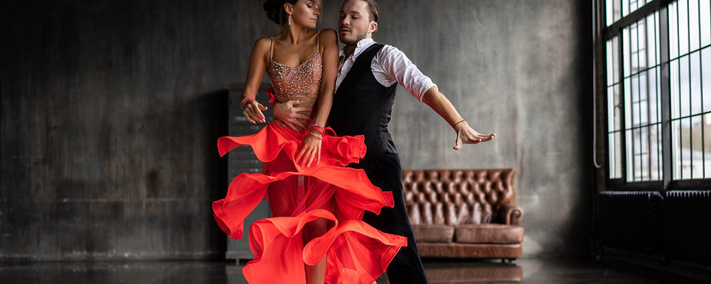 9. Ballroom Dance.jpg