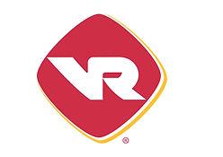 HR_vanreusel_LOGO.jpg