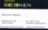 Logo_Geenen.png