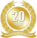 Celebrating-20-Years-of-Serving-Clients.