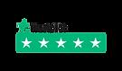 trustpilot-5stars-300x175.png