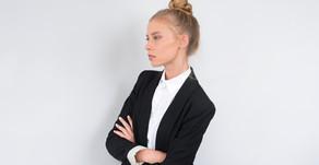 Body language basics: The honesty of body language