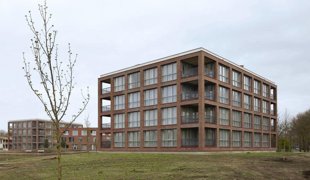 PROJECTEN   Installatiebedrijf Snoeks Eindhoven