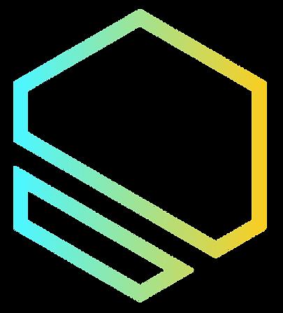 Logo NEXTD telecom.png
