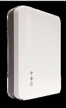 Ethernet RF Bridge - BRDG-02EM23